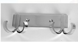 Kitchen Steel Hooks