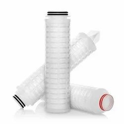 PTFE Filter Cartridge