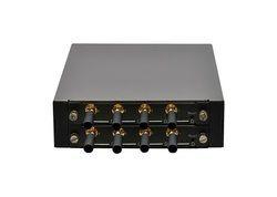 8 Port GSM Gateway