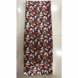 Kalamkari Jacquard Fabrics