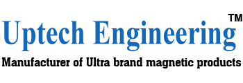 Uptech Engineering