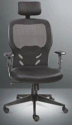 Mesh Office Chair-31