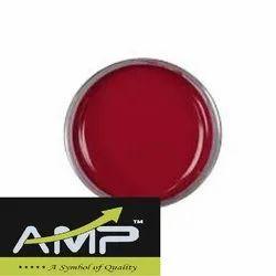Rubine Pigment Paste