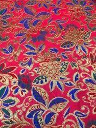 Heavy Design  Jacquard Fabric