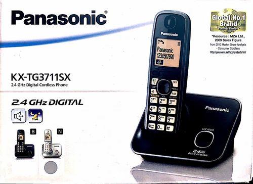PANASONIC KX TG3711 EBOOK