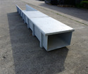FRP Trench Products