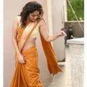 Sana Silk Weaving Pata Saree
