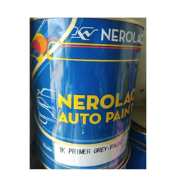 Nerolac Industrial Paint