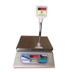 Where To Buy Weighing Machine In Hyderabad