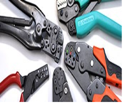 Cembre - Mechanical Crimping Tools, For Industrial