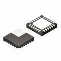 Ethernet Transceivers