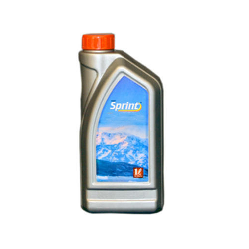 Sprint Coolant, Packaging Type: Bottle