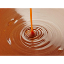 Caramel Color Liquid, Pack Size: 1 Kg