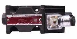 Yuken DC Valve DSG03-2B2-A240