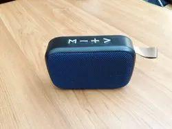 Bluetoooth Speaker