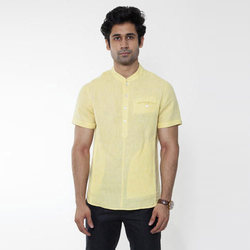 Men Kurta Shirt