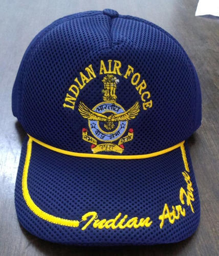 Indian Air Force Caps