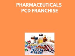 Pharmaceutical Services, Distribution Preferred: Single Party Distribution, Investment Range: <1 Lakh