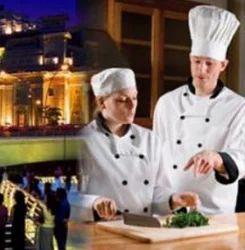 Hotel Management Course Hotel Management Courses World Wide