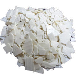 PVC Stabilizer Flakes for Industrial, 40 kg