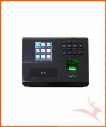 MB10 Multi-Bio Time Attendance Control Machine
