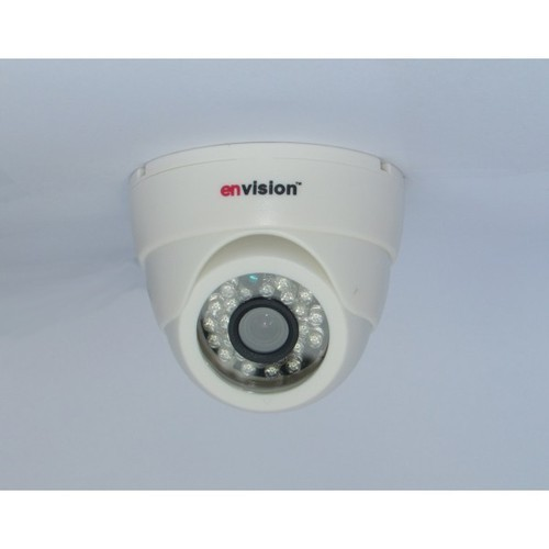 envision security cameras dome camera 720p ahd dome camera wholesale trader from pune