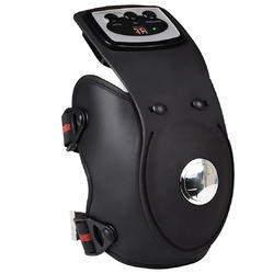 Knee Physiotherapy Massager