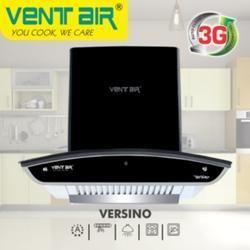 Ventair Kitchen Chimney Versino