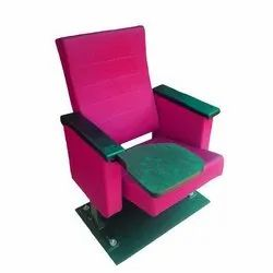 Theater Fixed Chairs
