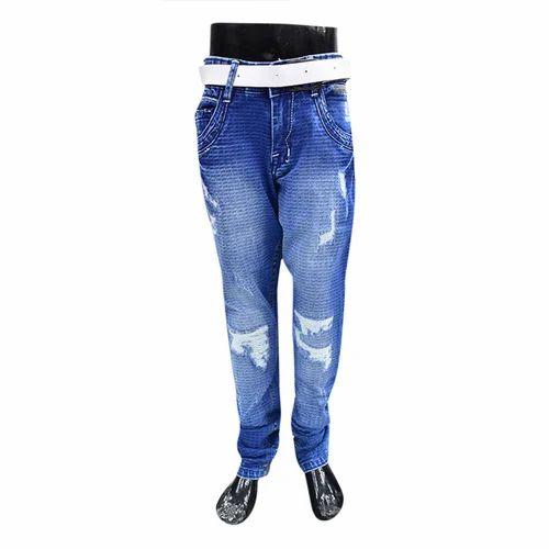 8d66b8dcb1 Boys Fancy Jeans