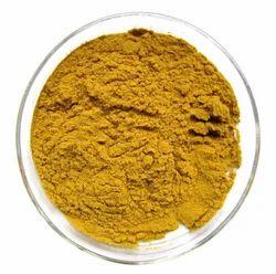 EDTA Ferric (Chelated Iron)