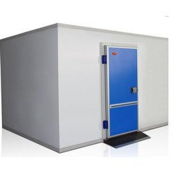 Multi-Commodity  Cold Storage Chamber