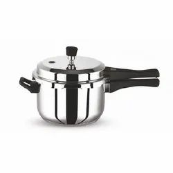 Speedex Steel Pressure Cooker
