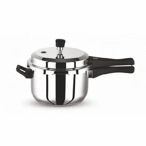 5-5-l-classic-pressure-cooker-500x500.jpg