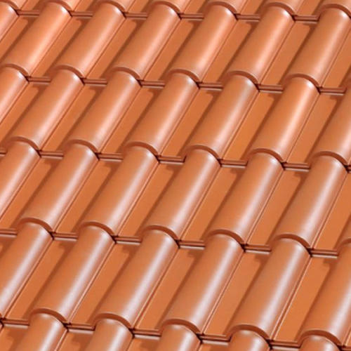 Image result for Roofing Tiles