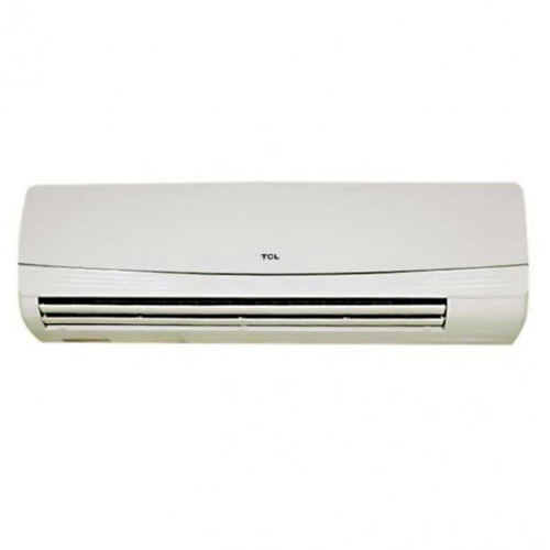 Tcl 1 Ton Split Ac  Capacity  1 Ton  Rs 23000   Piece