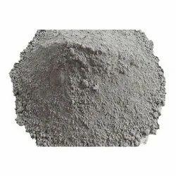 Stellite PTA Powder, Grade: 6