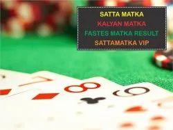 Satta Matka Website Design And Mobile Apps Development