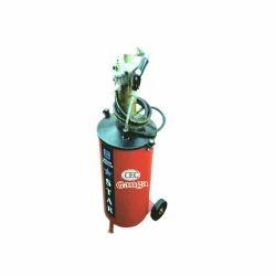 25 Kg Grease Pump