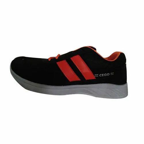Mens Jogging Shoes