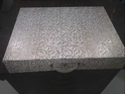 Kappa Board Box
