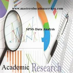 Econometrics PhD Thesis Writing Service Provider