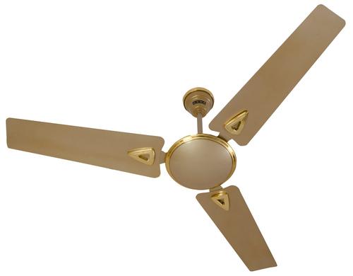 Usha decorative gold technix 1200 energy saving ceiling fans rs usha decorative gold technix 1200 energy saving ceiling fans aloadofball Gallery