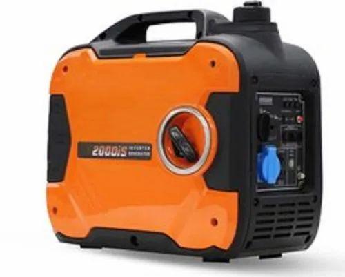 HK 1 Honda Portable Inverter Generator, Rs 55000 /piece Rachana Agro Agency   ID: 22385466097