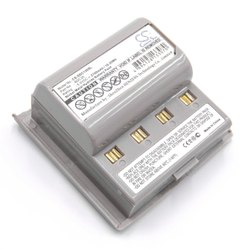 BDC35 Sokkia Battery
