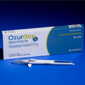 Ozurdex 0.7mg Injection