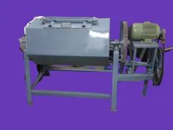 Electroplating Polishing Drum