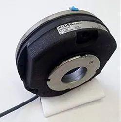 ELECTROMAGNETIC BRAKE ASSEMBLY 14MM