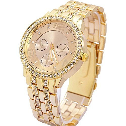 ladies at girls id fashion watches proddetail rs piece fashionable