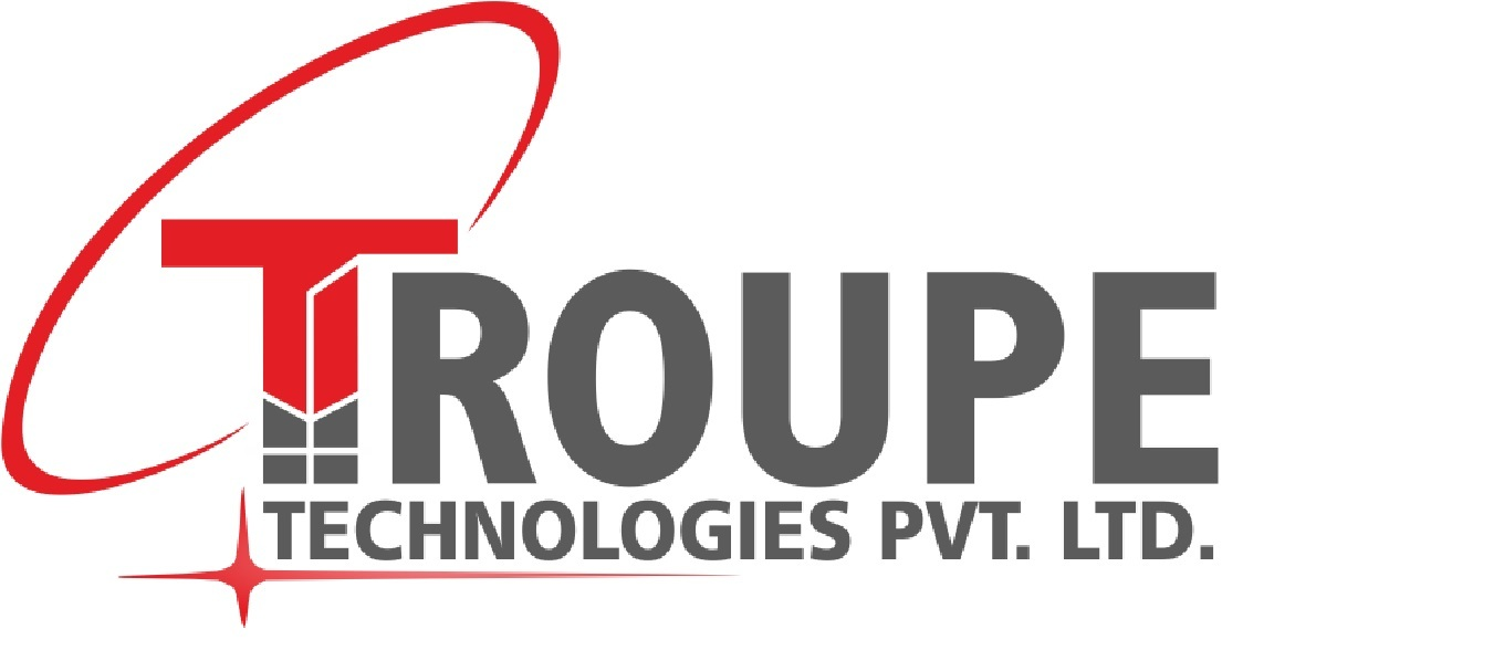 Troupe Technologies Private Limited
